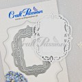 CP-80 doily frame picture.JPG
